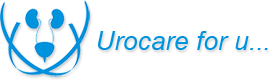 Urocare for u...
